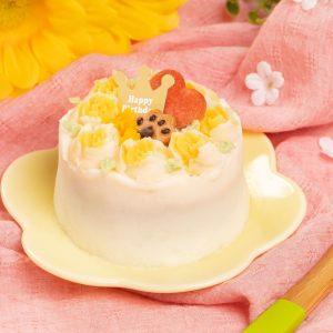 cake-presire