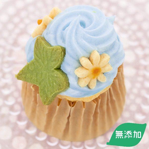 cup-cake-margaret