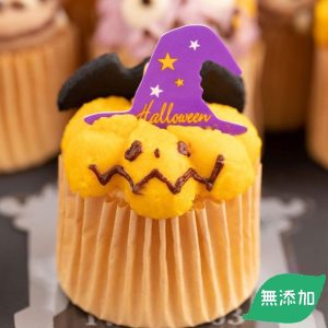 cup-cake-Jack oranto