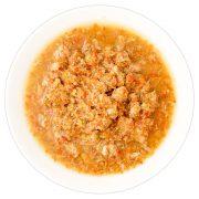 【レトルト】妻有ポークのトマトソース煮