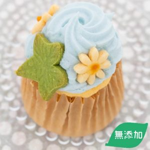 cup-cake-margaret