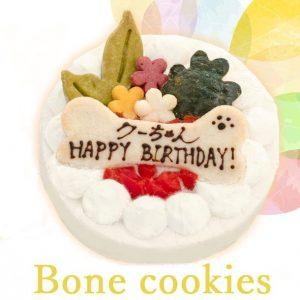 bone-cookies
