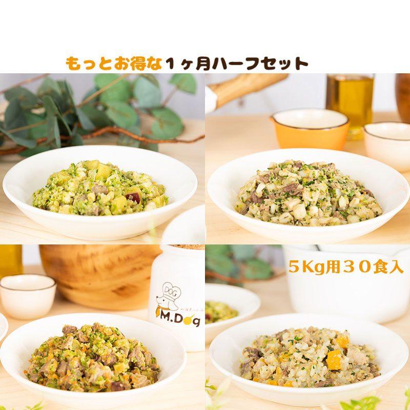 food-service07