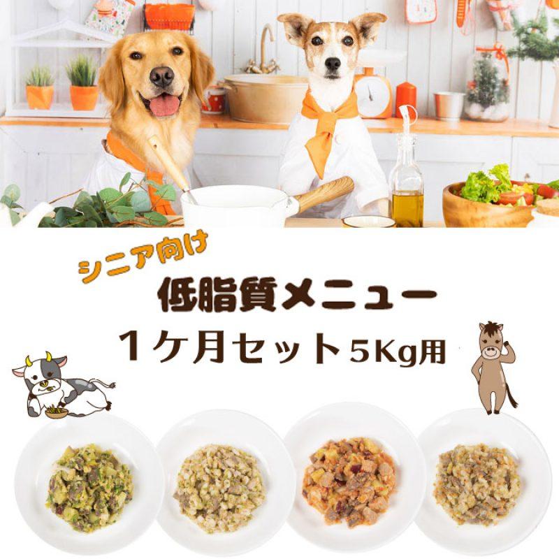food-service18